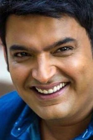 Kapil Sharma thinks he needs to mature and not talk nonsense