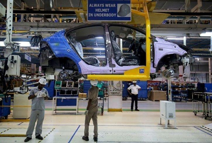 Local EV Manufacturing, India Electric Vehicle Norms, India EV Production Incentives, India Electric