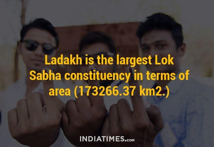 Lok Sabha Election