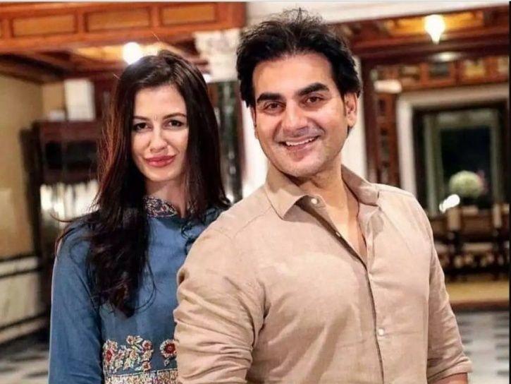 Malaika Arora:Malaika Arora Felt Free After Divorce With Arbaaz Khan