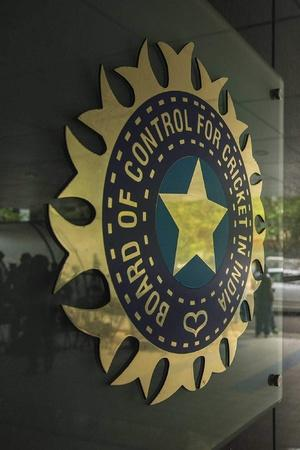 PCB had to pay BCCIs legal cost