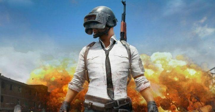 PUBG Mobile getting gaming limit of 6 hour per day in India