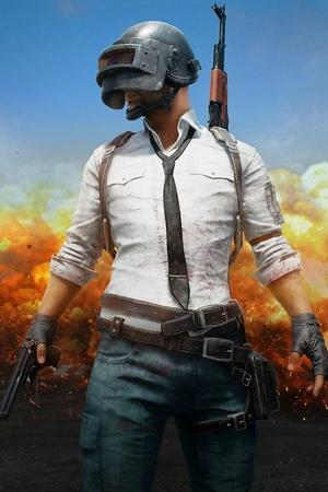 PUBG Mobile says its causing game addiction in india considering time limit