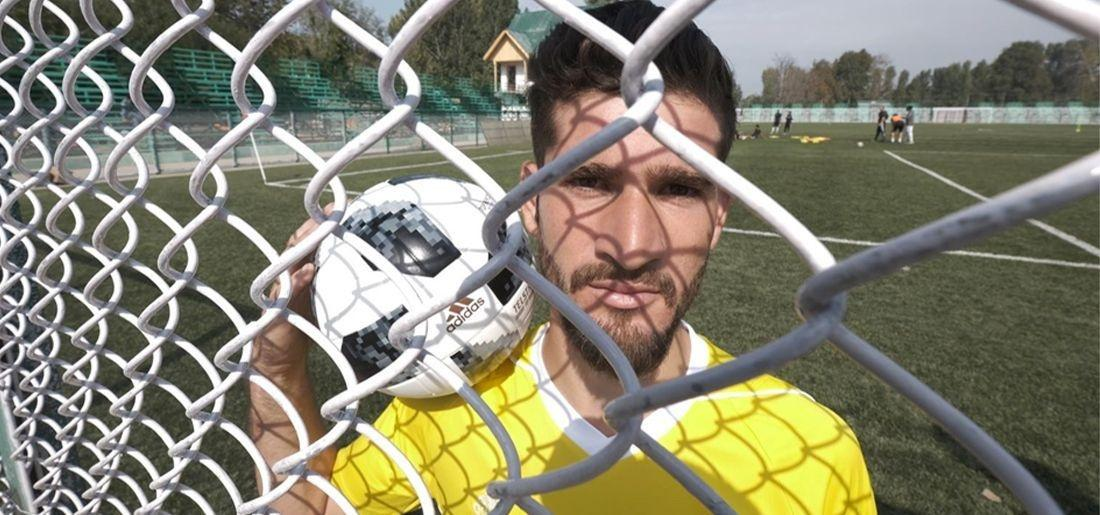 real kashmir football club