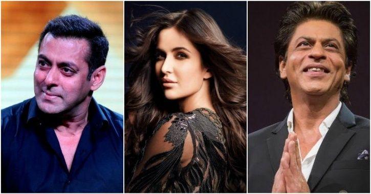 Celebrity Gossip: Salman