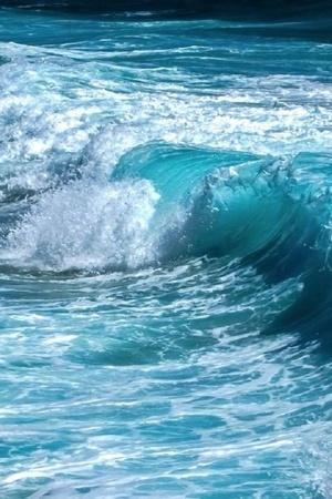 seawater fuel