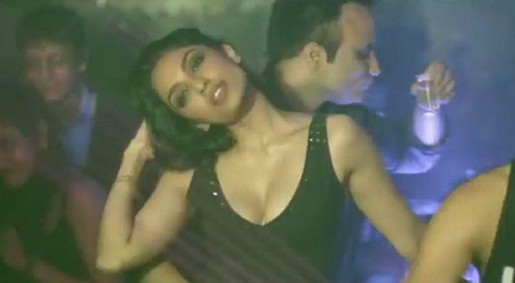 Sobhita