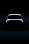 Tesla Model Y Tesla Model Y Launch Tesla Model Y Price Tesla Model Y Range Tesla Model Y Feature