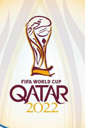 The 2022 FIF World Cup will be held in Qatar