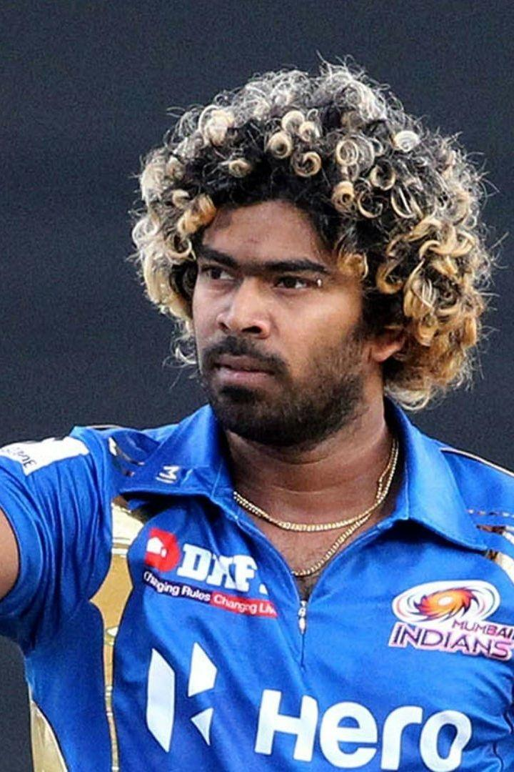Andre Russell:5 Of The Coolest Hairstyles To Watch Out For In IPL 2019