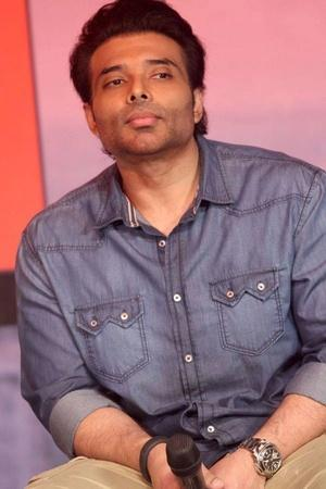 Uday Chopra Asks If Were Allowed To Be Atheists In India Farhan Akhtar Gives An Epic Reply