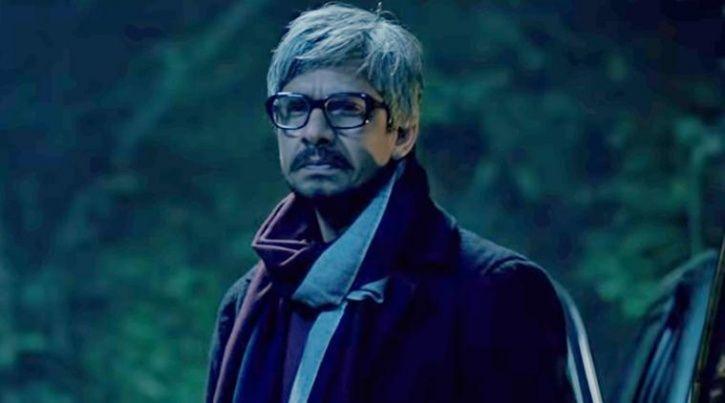 Image result for vijay raaz stree movie