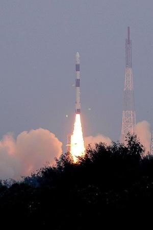 watch isro launch