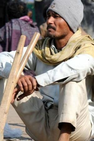 Worsening Job Crisis In India India Gets Its First Lokpal More Top News