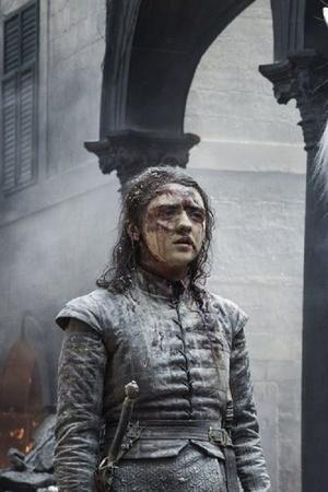 11 Crucial Details You Missed In Episode 5 Of Game Of Thrones Because You Were Freaking Out