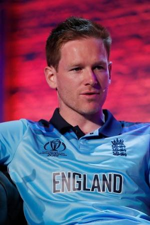 5 Cricketers Who Have Represented England But Where Not English By Birth