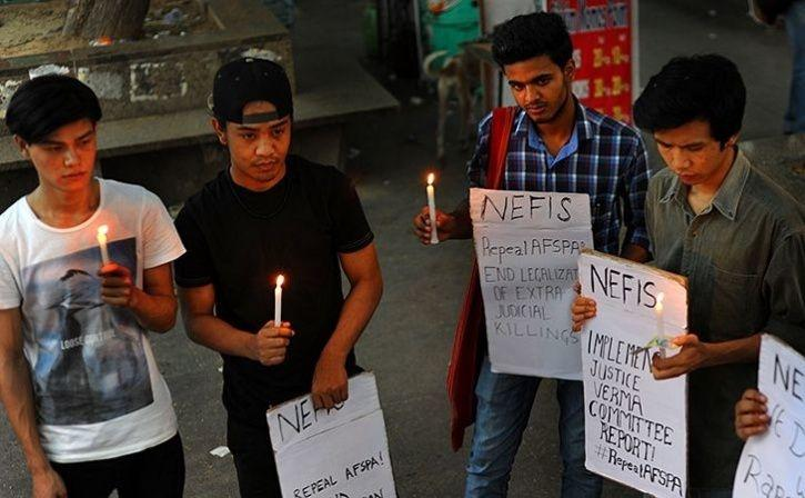 afspa set to withdrawn from assam