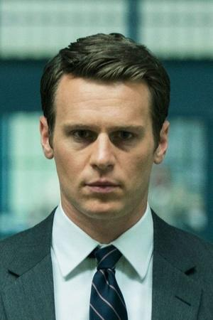 After A Pretty Long Wait We Finally Know When Mindhunter Season 2 Will Be Released
