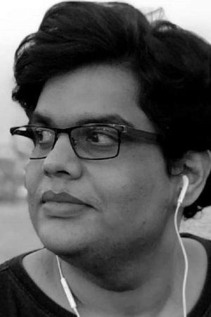 After Being Demoted At AIB Tanmay Bhat Apologises Says He Failed As A Leader