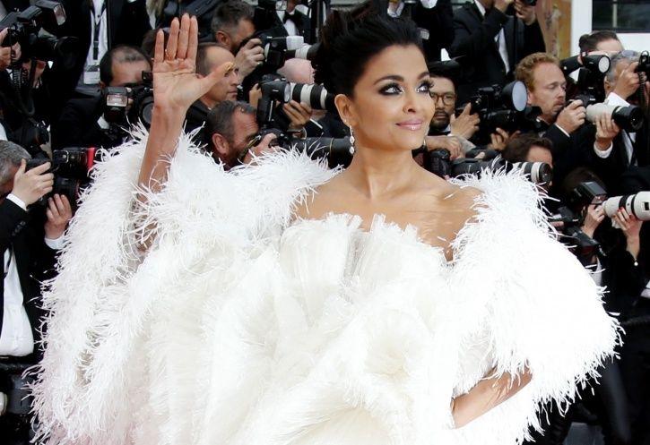 Aishwarya Rai Bachchan3