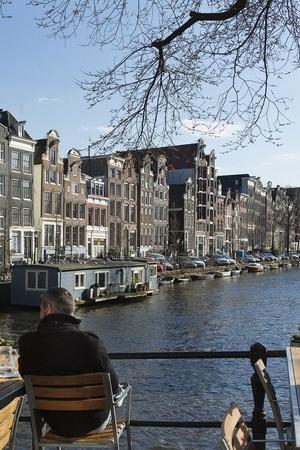 Amsterdam EV Plans Amsterdam Electric Vehicles Amsterdam Goes Green Electric Vehicle Adoption Am