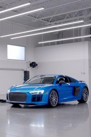 Audi R8 Audi A8 Audi TT Coupe Audi Electric Cars Audi Future Cars Electric Car Launch Electric