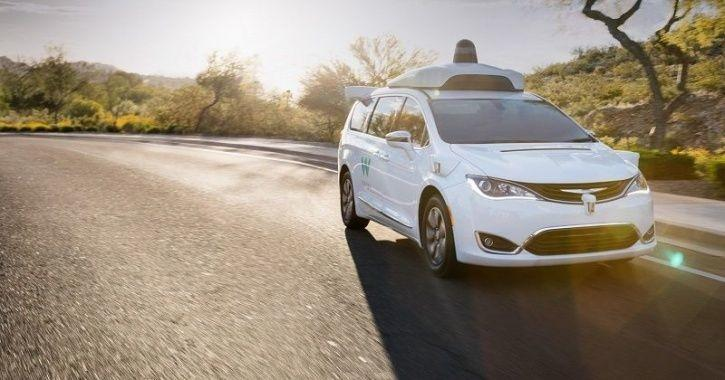Autonomous Vehicles, Autonomous Technology, Autonomous Cars, Autonomous Driving, Self Driving Cars,