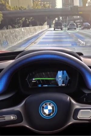 Autonomous Vehicles Autonomous Technology Autonomous Cars Autonomous Driving Self Driving Cars