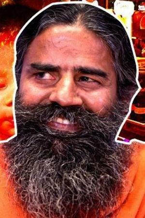 Baba Ramdev Advocates For No Voting Right For Third Child Blanket Ban On Alcohol Cow Slaughter