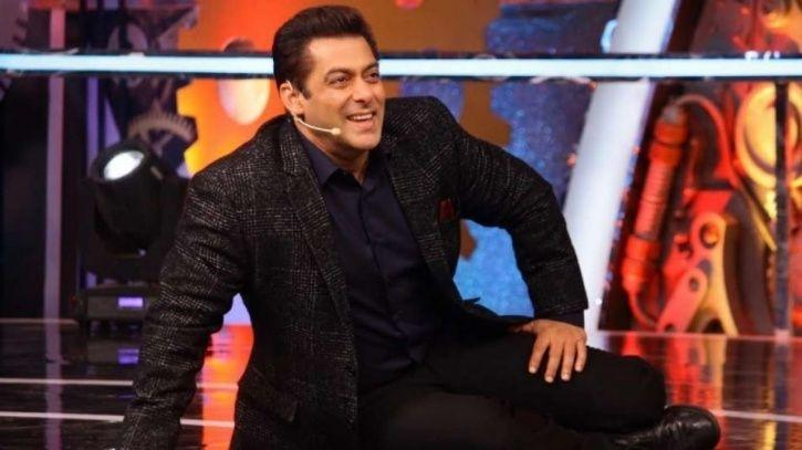 Bigg Boss 13: Salman Khan to rope in TikTok celebrities.