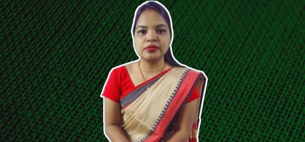 BJD Candidate