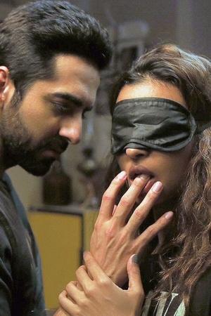 Director Sriram Raghavan says Andhadhun sequel will never be made