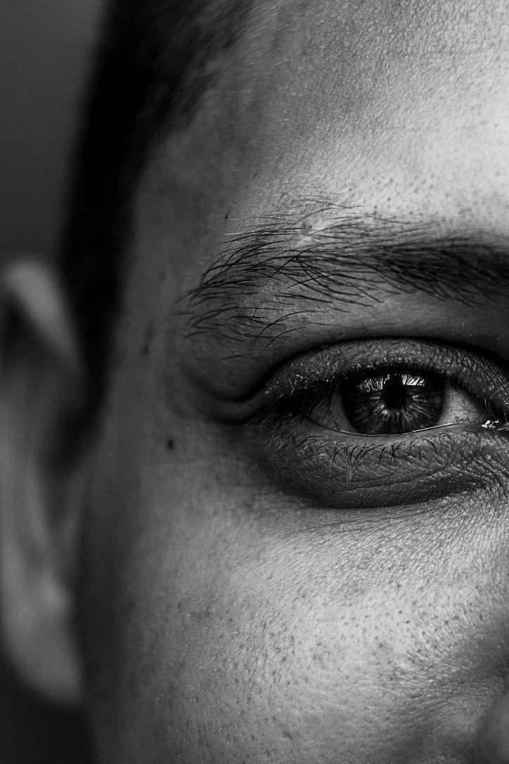 Face Care : 7 Beauty tips for Men