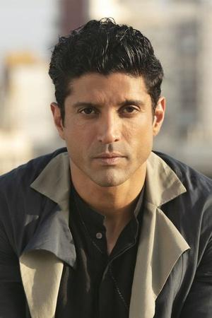 Farhan Akhtar asks Bhopal to not vote for Sadhvi Pragya twitter tells him he is a week late