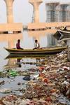 Fatal Bacteria Like E Coli Found In Excreta Has Contaminated Ganga To Dangerous Level