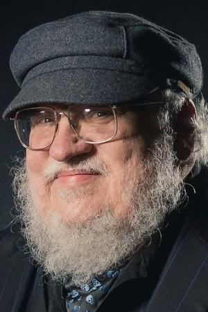 Game of thrones books will not have the same ending as the show says George RR Martin