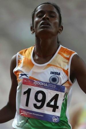 Gomathi Marimuthu