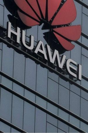 huawei huawei google ban huawei us china trade war us china trade war huawei Google Play huawei