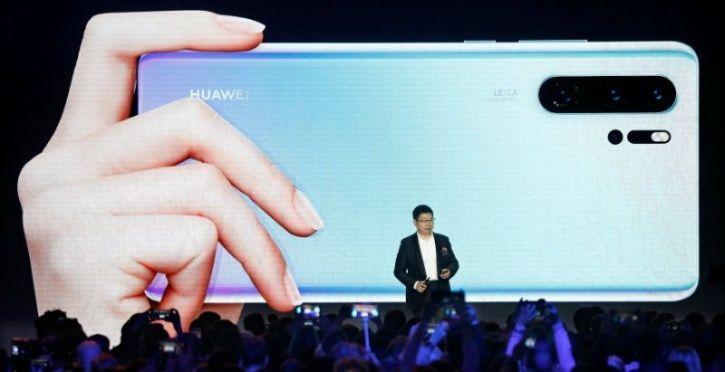 huawei, huawei google ban, huawei us china trade war, us china trade war, huawei Google Play, huawei