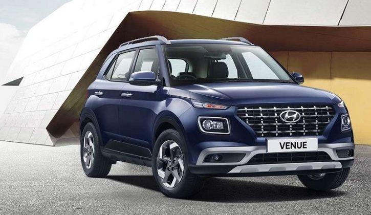 Hyundai Cars, Hyundai Electric Cars, Hyundai Smart Cars, Hyundai Motors India, Hyundai Smart Mobilit