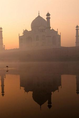 In Agra One Of The Most Polluted Cities Burning Garbage Can Land You In Jail
