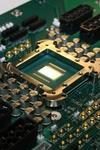Intel ZombieLoad