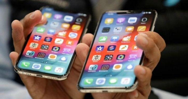 iPhones Launching In 2019 Could Be Very Expensive, Thanks To US-China Trade War