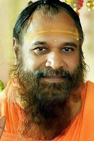 jaisidheshwar shivacharya maharaj