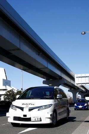 Japan Autonomous Vehicle Policy Japan Self Driving Car Rules Autonomous Laws In Japan Autonomous
