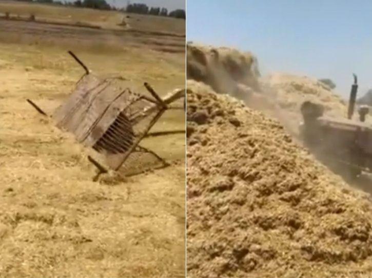 jugaad farmer