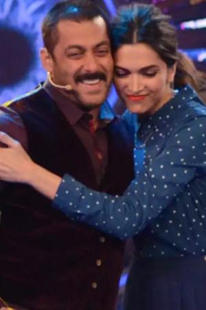 kick 2 salman khan cast Deepika Padukone is reportedly a part of Kick sequel