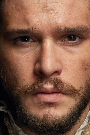 Kit Harington reacts to criticism on Game of Thrones finale says he doesnt give a fuck