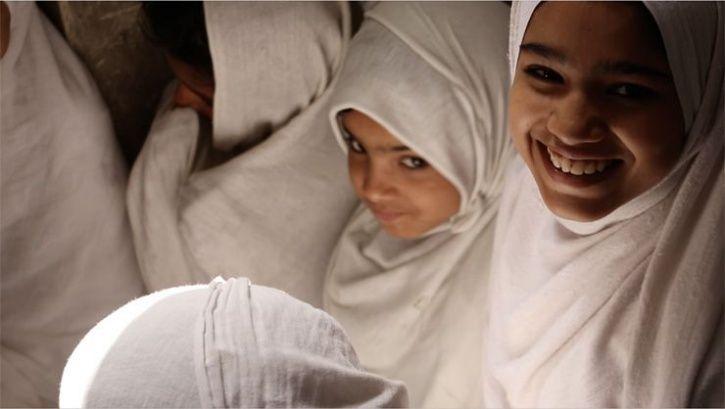 Madrasa schools