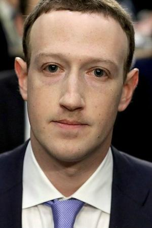 mark zuckerberg happy birthday facebook ceo